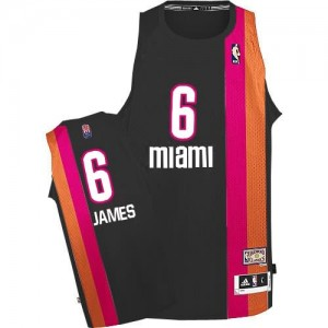 Canotte NBA Store EU James Nero
