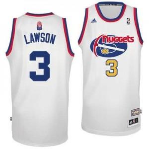 Canotte NBA Store EU Lawson Bianco