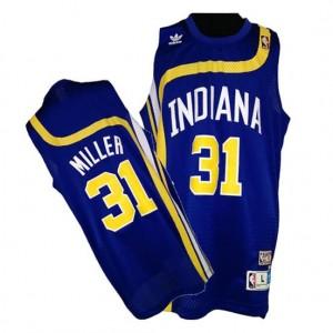 Canotte NBA Store EU Miller Blu