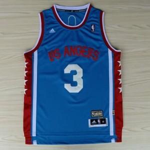 Canotte NBA Store EU Paul Blu