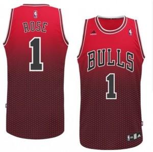 Canotte Basket Resuenan Moda Rose Rosso
