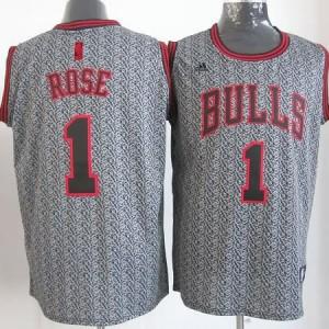 Canotte Basket Nueva temporada Rose Grigio