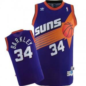 Maglie Shop Charles Phoenix Suns Barkley Blu