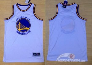 Maglie AU Golden State Warriors
