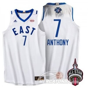Canotte NBA Anthony All Star 2016