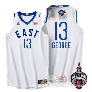 Canotte NBA George All Star 2016