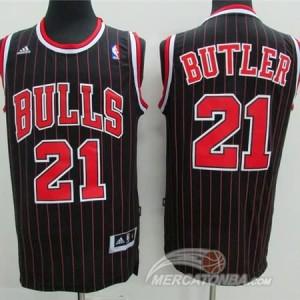 Maglie Basket retro Butler Chicago Bulls