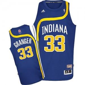 Canotte NBA Store EU Granger Blu