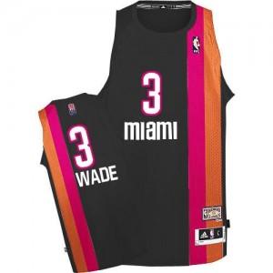 Canotte NBA Store EU Wade Nero