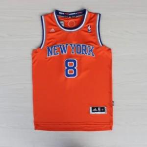 Canotte Basket Natale 2012 Smith Arancione2