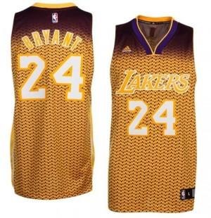 Canotte Basket Resuenan Moda Bryant Arancione