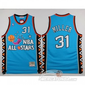 Canotte NBA Miller All Star 1996