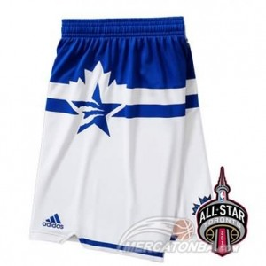 Pantaloni NBA All star Eastern 2016