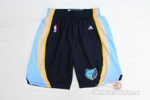 Pantaloni NBA Memphis Grizzlies Biu